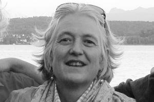 Gaby stranner team for Innendekorateur weiterbildung