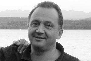 Michael Stranner